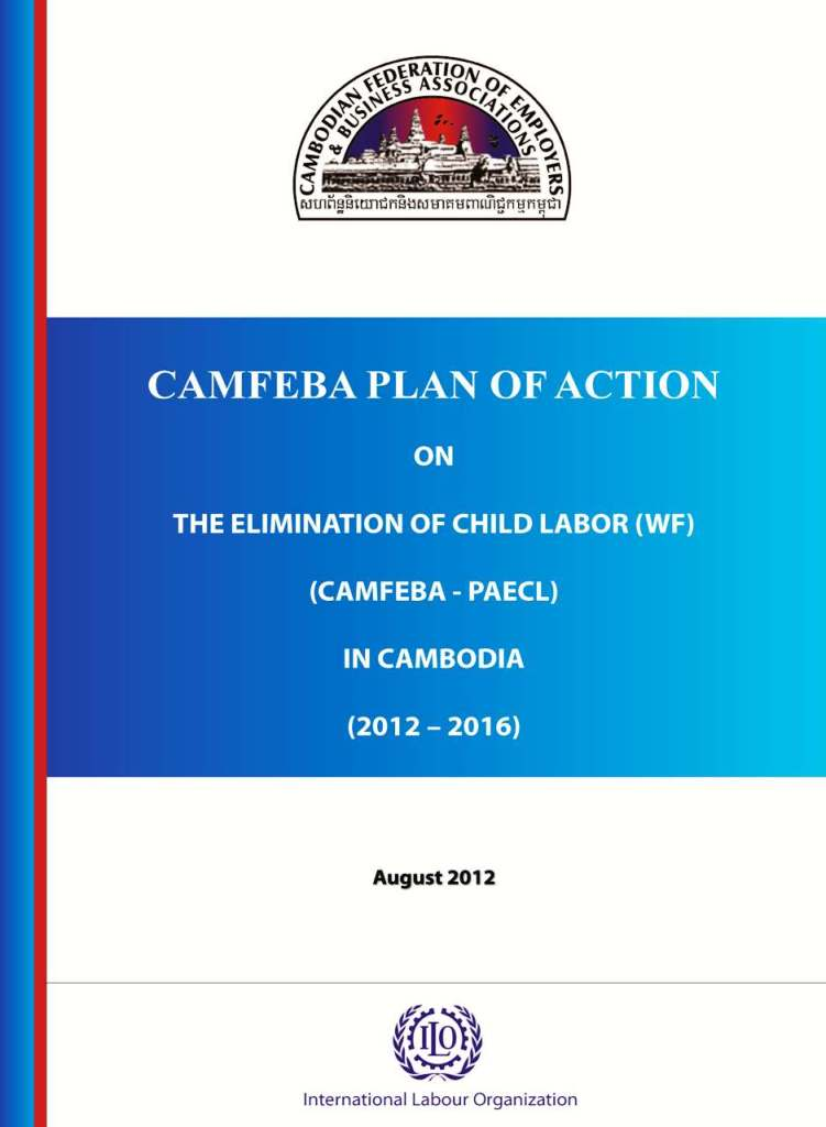 Action Plan Cover-En