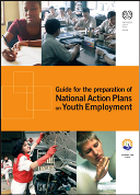 National Action Plans