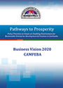 Pathways to prosperity (Publication)