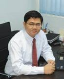 15. Mr. Yang Navuth, edit